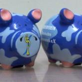 Referenzbild Schweine 02
