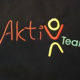 Referenzbild Aktiv Team 01