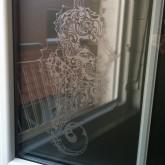 Referenzbild Fenster 02