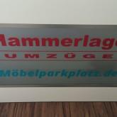 Referenzbild Hammerlage 05