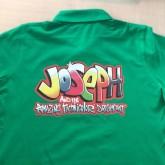 Referenzbild Joseph 01