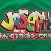 Referenzbild Joseph 02