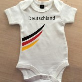 Referenzbild Baby Body 02